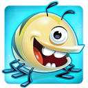 Best Fiends 5.7.7