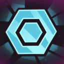 The Tower - Idle Tower Defense 0.2.9