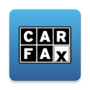 CARFAX Find Used Cars for Sale 4.14.3