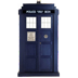Doctor Who 1.8