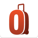 CheapOair: Cheap Flights, Cheap Hotels Booking App 3.19.2