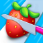 Juicy Fruit Slicer – Make The Perfect Cut 1.2.1