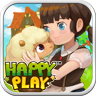 happyplay 1.0.0.9