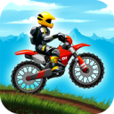 Fun Kid Racing - Motocross 3.58