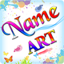 Name Art Photo Editor - Focus,Filters 2.4