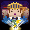 Infinity Dungeon 2 - Summon Girl & Zombies! 1.1.5