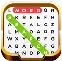 Word Search - Crossword Puzzle Free Games 3.3