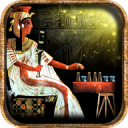 Egyptian Senet (Ancient Egypt Game) 1.1.6