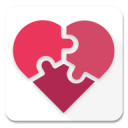 Date Way - Dating App: Chat & Meet New People 2.3.2