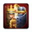 Clash of Kings – CoK 3.41.0