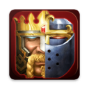Clash of Kings – CoK 3.46.0