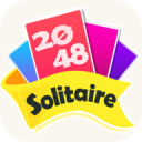 Merge Solitaire 1.1.0
