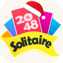 Merge Solitaire 1.4.9