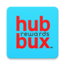 Hubbux Rewards 2.2.3