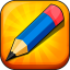 Draw N Guess Multiplayer 4.2.15