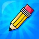Draw N Guess Multiplayer 4.3.03