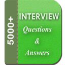 Interview Questions Answers 67