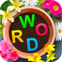 Garden of Words - Word game (Unreleased) 1.41.43.4.1692