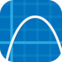 Free Graphing Calculator 2 10.3.2