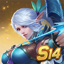 Mobile Legends: Bang Bang 1.4.12.4363