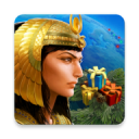 DomiNations Asia 6.665.665