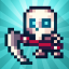 Tap Wizard RPG: Arcane Quest (Unreleased) 3.0.14