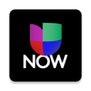 Univision NOW: TV en vivo 10.0624