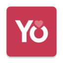 Free Dating App - YoCutie - Flirt, Chat & Meet 2.1.28
