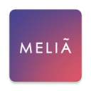 Meliá · Room booking, hotels and stays 4.13.5