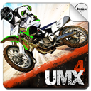 Ultimate MotoCross 4 4.3