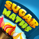 Sugar Maths 1.8.0