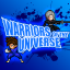 Warriors of the Universe 1.5.8
