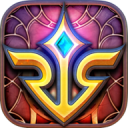 Runewards: Strategy Card Game 0.6.03