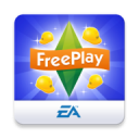 The Sims™ FreePlay 5.36.1