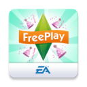 The Sims™ FreePlay 5.37.1