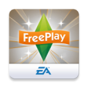 The Sims™ FreePlay 5.40.1