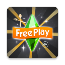 The Sims™ FreePlay 5.48.2