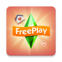 The Sims™ FreePlay 5.54.3