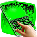 Keyboard Skin Colors Neon 1.279.13.89