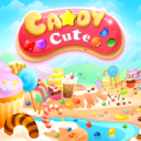 Candy Sweet Crash Sweet Candy 18 1 1 Apk Free Download Apkhere Com Mobile