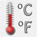 Thermometer (+StatusBar +Wear) 100.2.2