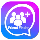 Friend Search For WhatsApp 1.5