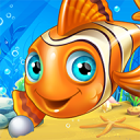 Reef Rescue: Match 3 Adventure 3.0.3