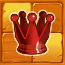 Chess Age 1.3.8