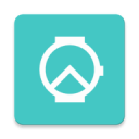 MR.TIME - FREE Watch Faces Maker 6.3.12