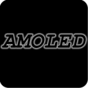 AMOLED Wallpapers 3.0.0