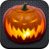 Super Scary Ringtones 4.4