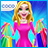 Shopping Mall Girl - Dress Up & Style Game 2.2.4