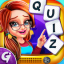 Who Is Thief & Killer Mystery Riddles 1.0.2