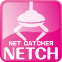 NETCH - Online Claw Machine Game 2.3.1